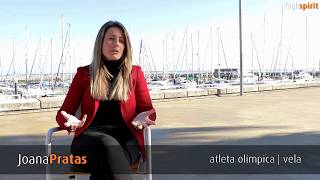 Joana Pratas é 'Fantástica'!
