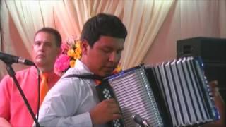 Juan Piña El Fuete