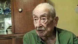 preview picture of video 'Lobería Es y Se Hace: Voces del Aniversario (programa III completo)'