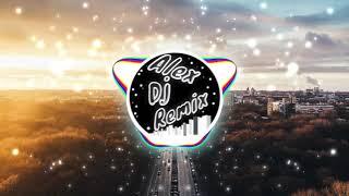 Maroon 5 - Maps (AlexDjRemix Remix)