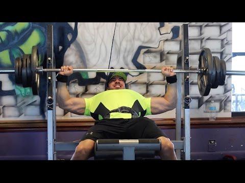 Les fixations des muscles des membres inférieurs