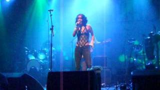 Alabama 3 - U Dont Danse To Tekno Anymore - Manchester Academy 2008