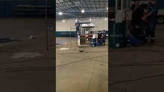 Moninmax Spray - Moninsc - Vídeo 5