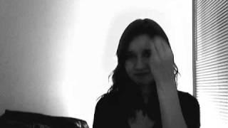Ten Years - Proud of You (ASL)