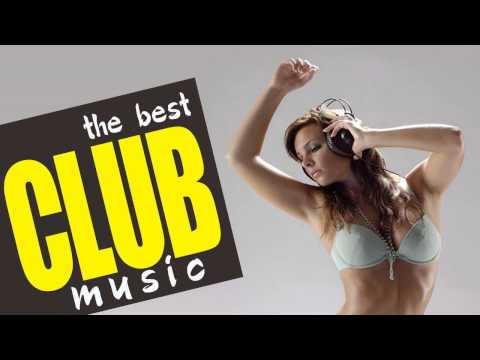 Скачать клубную музыку 2014 Лучшие хиты!