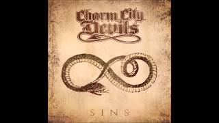 Charm City Devils - Sins (Full Album)