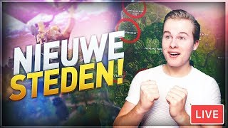 » Doneren kan via deze link: http://bit.ly/RoyalistiqDonaties » Word Sponsor via deze link: http://bit.ly/RoyalistiqSponsor » Join de Discord: http://bit.ly/RoyalistiqDiscord » Join mijn GTA 5 Crew: http://bit.ly/RoyalistiqArmy1  Meer 'Livestreams' check de afspeellijst:  http://bit.ly/RoyalistiqLivestreams  » Royalistiq Webshop: http://bit.ly/RoyalistiqKleding  Join mijn GTA 5 Crews hier: » Royalistiq Army 1 [PC]: http://bit.ly/RoyalistiqArmy1 » Royalistiq Army 2 [XBOX ONE]: http://bit.ly/RoyalistiqArmy2 » Royalistiq Army 3 [PS4]: http://bit.ly/RoyalistiqArmy3  Intro muziek: http://bit.ly/IntroRoyalistiqYT  «-----------------------»  Volg me op: » Twitter: http://www.twitter.com/Royalistiq » Instagram: https://instagram.com/Royalistiq » Twitch: https://www.twitch.tv/royalistiq » Facebook: https://www.facebook.com/Royalistiq-553348744853929 » Snapchat: Royalistiq » Google+ https://plus.google.com/+RoyalistiqNL/  «-----------------------»  Meer afspeellijsten: » Politie en boefje: http://bit.ly/PolitieBoefje » Nederlandse Politie: http://bit.ly/NederlandsePolitie » Huurmoordenaar: http://bit.ly/Huurmoordenaar » The Journey: http://bit.ly/TheJourneyFIFA17 » Minecraft Survival: http://bit.ly/RoyalistiqMC  «-----------------------»  IGN Info: XBL GT: Royalistiq Socialclub (GTA 5 op PC): RoyalistiqNL Uplay: RoyalistiqNL Minecraft Online: Royalistiq PSN: N.V.T  «-----------------------»  Computer Specs:  Behuizing: NZXT Source 340 Processor: Intel Core i7 7700K / 4.20GHz CPU Koeling: Corsair Hydro Series H100i v2 Geheugen: Crucial Ballistix Sport DDR4 2400MHZ 32GB  Videokaart: Nvidia GeForce GTX 1080Ti (11GB GDDR5X)  Moederbord: ASUS MAXIMUS IX HERO HDD opslag: Seagate Barracuda 1 TB SSD opslag: Samsung 850 EVO 1 TB (SSD) Voeding: 860W Corsair AX860i Optische drive: LG Externe DVD brander Besturingssysteem: Microsoft Windows 10 Home 64-bit  «-----------------------»  Business inquiries: royalistiq@hotmail.com Subject: Royalistiq  «-----------------------»