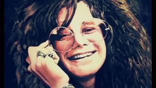 """"""" Trust Me """" Janis joplin"""