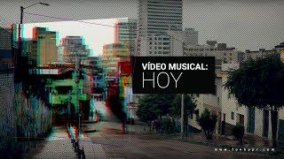 Video Hoy de Funky