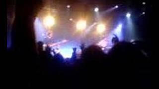 Arctic Monkeys- Mardy Bum