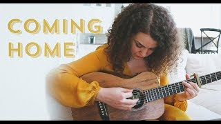 Keith Urban   Coming Home Ft. Julia Michaels Cover