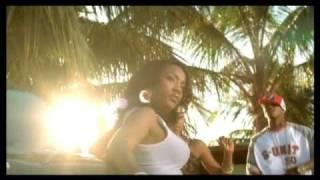 Joe feat  G Unit - Ride Wit U (DVDRip)