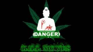 The Illuminati Killers