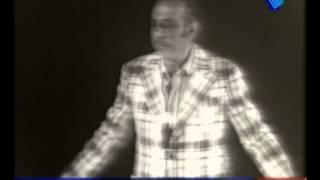 Philemon Wehbe Kalachnikov فيلمون وهبي كلاشينكوف تحميل MP3