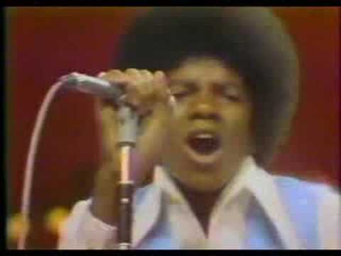 Jackson 5 Get It Together 1973