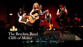 The Bracken Band- Irish Medley
