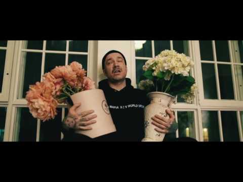 Schokk - Hype ft. Jollo