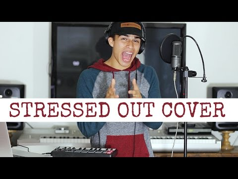 MY NAMES BLURRY FACE AND I CARE WHAT YOU THINK!