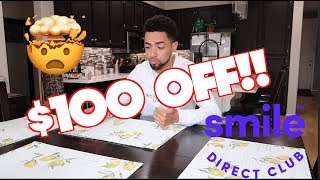 SMILE DIRECT CLUB 1 YEAR UPDATE!!!