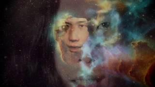 "KLEIN / Killer-Bong Remix 7"" + New Music Video Premiere on The Quietus"