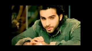 İsmail YK    Neden (Official Video)