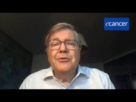 Challenges in oncology management during the COVID 19 era
