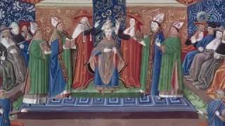 Sacro y Profano - Eutanasia y religión
