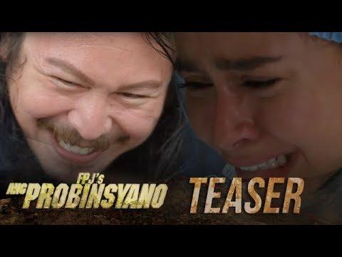 FPJ's Ang Probinsyano July 19, 2019 Teaser