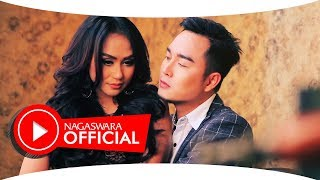 Keizo   Anak Siapa (Official Music Video NAGASWARA) #music