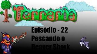 reaver shark mobile - ฟรีวิดีโอออนไลน์ - ดูทีวีออนไลน์