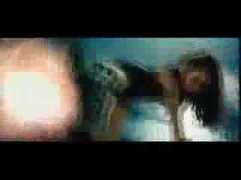 Grindhouse (Trailer)