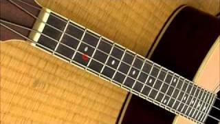Joni Mitchell - Trouble Child - Bass Lines