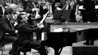 اغاني طرب MP3 Malek Jandali | Piano Dream مـالـك جـنـدلـي | حـلـم الـبيـانـو تحميل MP3