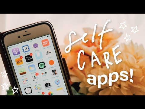 mp4 Healthy Living Apps, download Healthy Living Apps video klip Healthy Living Apps