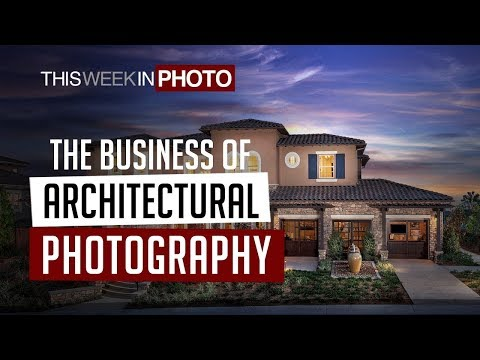 mp4 Architecture Photography Career, download Architecture Photography Career video klip Architecture Photography Career