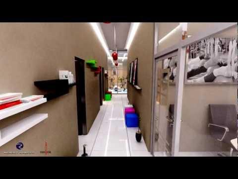 Goccina Residence Videosu