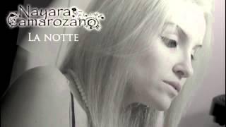 A Noite   Versão Italiana (La Notte)   Nayara Camarozano
