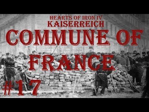 Download Lets Play Hearts Of Iron 4 Hoi4 Kaiserreich Mod
