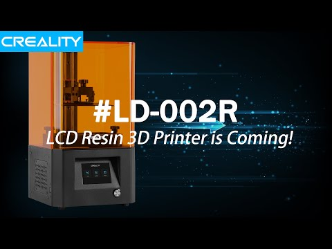 LD-002R
