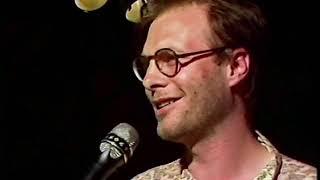 Late TV: 1987 Stripbeurs Susteren