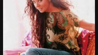 Sarah Brightman - Who Wants To Live Forever - Extended Club Mix