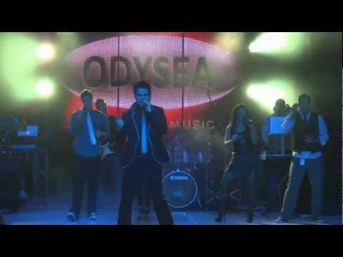 Video Grupo Odysea 2