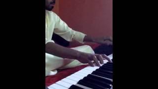 تحميل اغاني مجانا معضد الكعبي يغني علي بحر