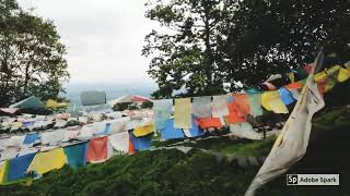 preview picture of video 'Trip to Bhutan'