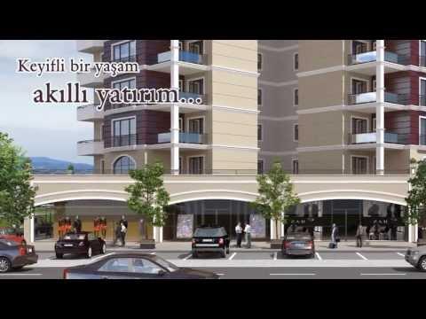 Salusklasik Bursa Videosu