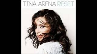 Tina Arena - Destination Unknown (Reset)
