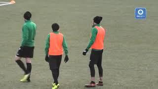 calcio-avellino-l-allenamento-del-5-febbario