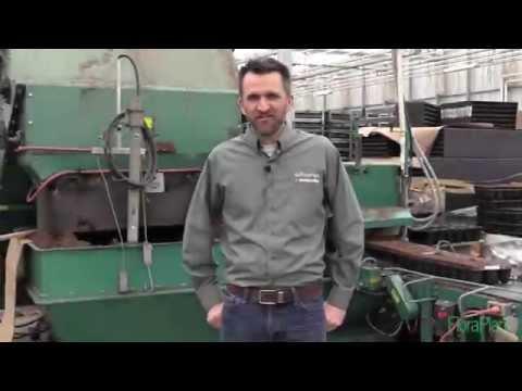 Grow A Better Liner: Video 2 Ensuring A Good Start thumbnail