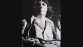 Waylon Jennings – (Don't Let the Sun Set on You) Tulsa