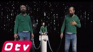 Emrah Karaduman   Dipsiz Kuyum Feat.Aleyna Tilki   PARODİ SKEÇ ( Traji Komiktir )